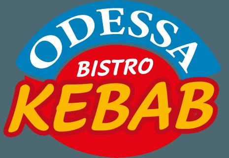 Bistro Odessa-avatar