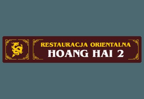 Bar Orientalny Hoang - Hai