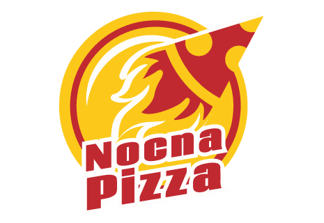 Nocna Pizza Sosnowiec-avatar