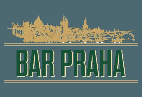 Bar Praha