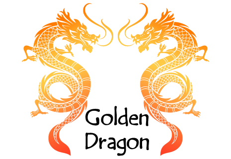 Golden Dragon-avatar