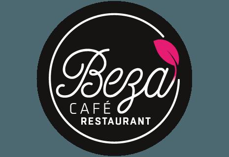 Beza Cafe & Restaurant-avatar