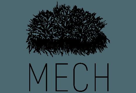 Restauracja Mech-avatar