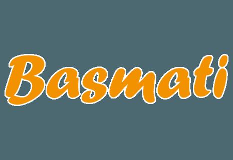 Restauracja Basmati