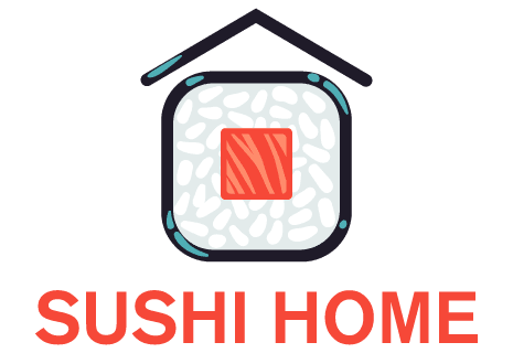 Sushi Home-avatar