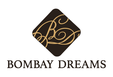 Bombay Dreams-avatar