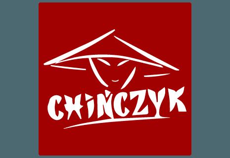 Chińczyk Bar Restauracyjny-avatar