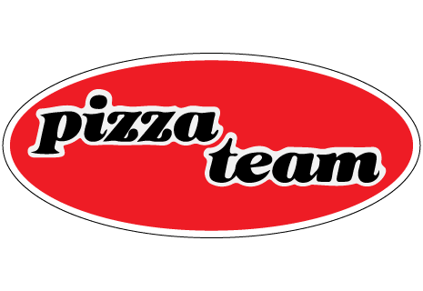 Pizza Team Pomorzany-avatar