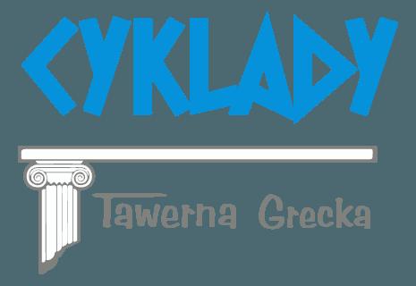 Cyklady Tawerna Grecka-avatar