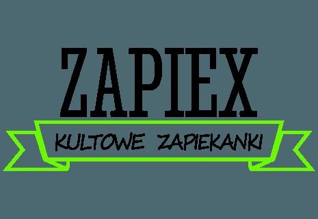 Zapiex - Kultowe Zapiekanki-avatar