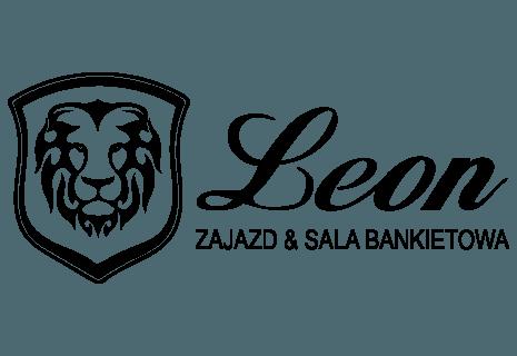 Zajazd Leon