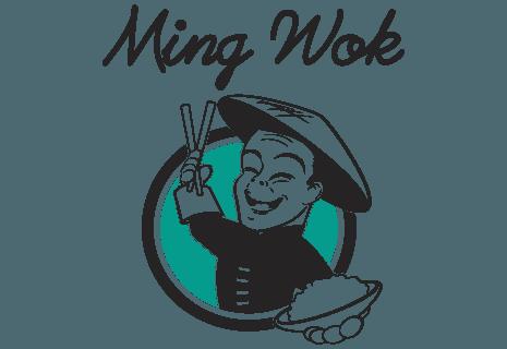 Ming Wok-avatar