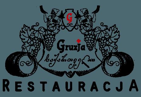 Restauracja Gruzja-avatar