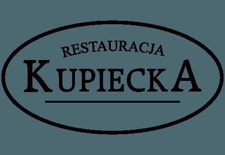 Restauracja Kupiecka-avatar