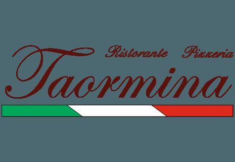 Ristorante Pizzeria Taormina-avatar