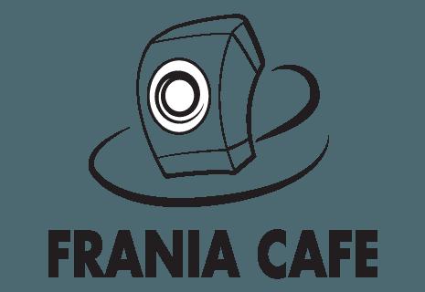 Frania Cafe-avatar