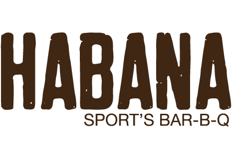 Habana Sport's Bar-B-Q-avatar