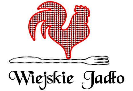 Wiejskie Jadło-avatar