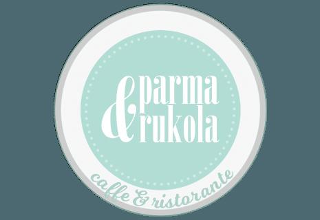Parma i Rukola-avatar