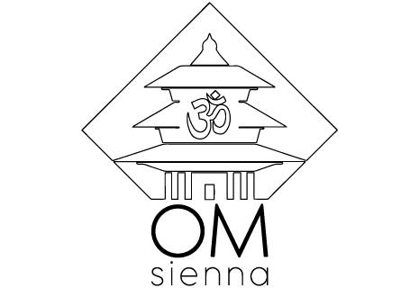 OM Sienna-avatar