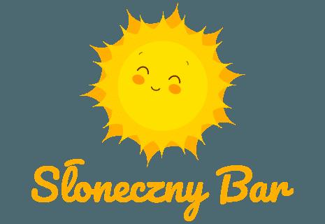 Słoneczny Bar