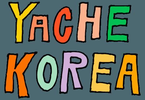 YaChe Korea-avatar