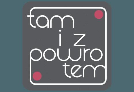 Tam i Z Powrotem-avatar