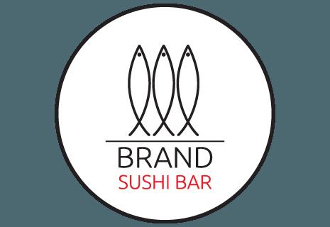 Brand Sushi Bar-avatar