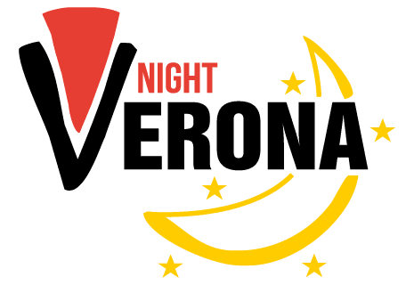 Verona Night-avatar