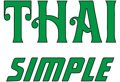 Thai Simple-avatar