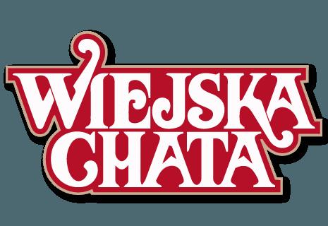 Restauracja Wiejska Chata -Fanaberia Cafeteria