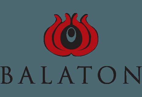 Balaton-avatar