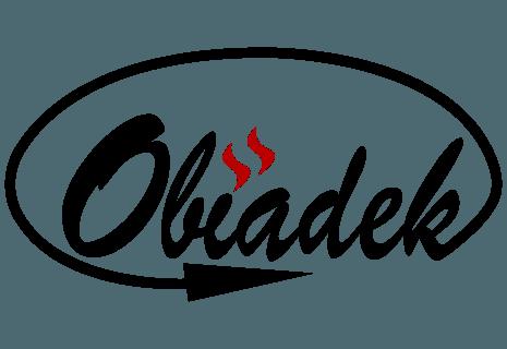 Obiadek-avatar