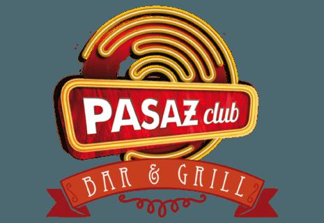 Pasaż Club & Food