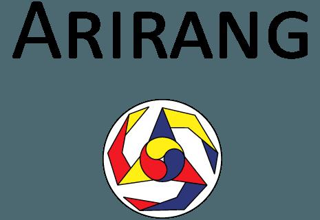 Restauracja Arirang