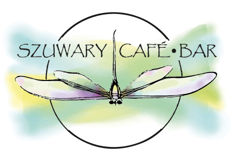 Szuwary Cafe-avatar