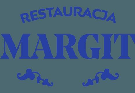Restauracja Margit-avatar