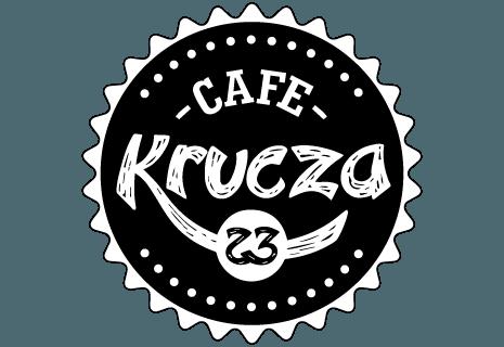 Cafe Krucza 23-avatar