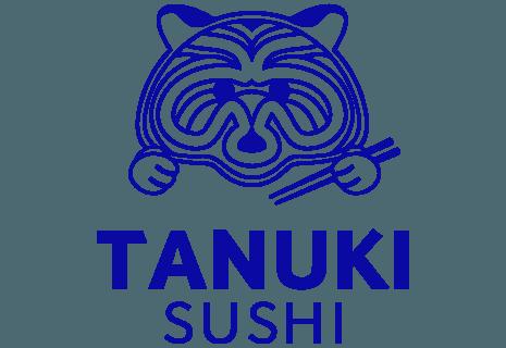 Tanuki Sushi-avatar