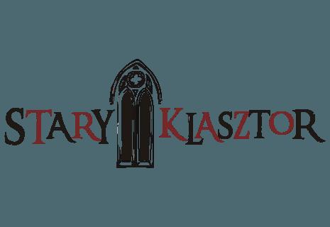 Stary Klasztor-avatar