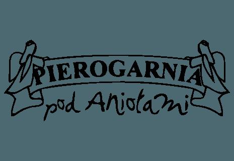 Pierogarnia Pod Aniołami-avatar