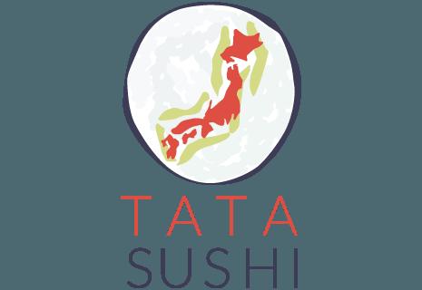 Tata sushi-avatar