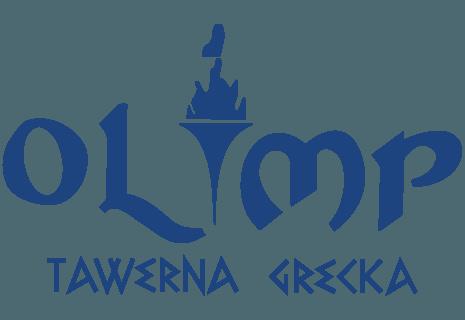 Tawerna Grecka Olimp-avatar