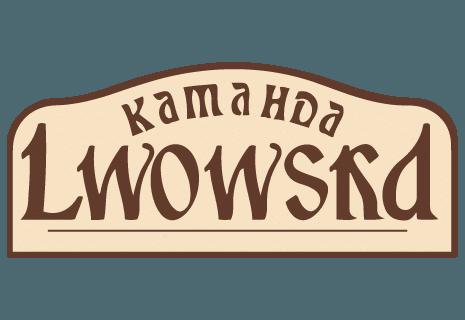 Kamanda Lwowska
