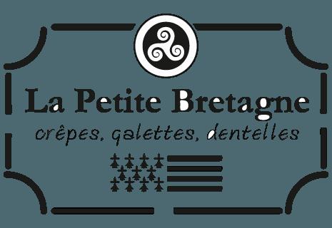 La Petite Bretagne-avatar