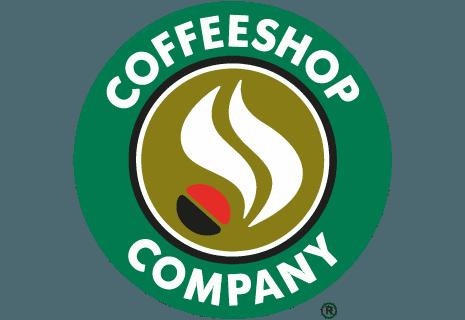 Coffeeshop Company-avatar