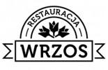 Restauracja Wrzos-avatar
