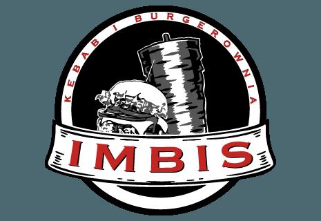 Imbis Kebab i Burgerownia-avatar