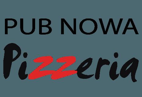 Pizzeria Pub Nowa