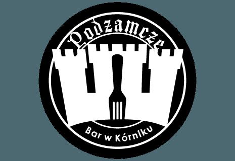 Bar Podzamcze-avatar
